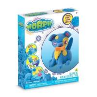 ORB Morph Bleu surf - 70 g