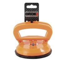 OROK Ventouse a débosseler 1 tete - 25 kg
