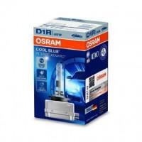 OSRAM Ampoule xénon XENARC COOL BLUE INTENSE D1R