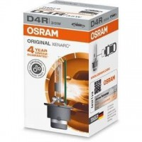 OSRAM Ampoule xénon XENARC ORIGINAL D4R