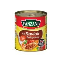 Panzani Ravioli bolognaise 800g