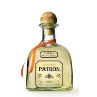 Patrón Reposado Tequila 70 cl - 35°