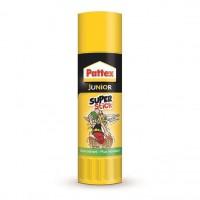 PATTEX 6 Junior Super Sticks de 22 g