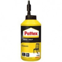PATTEX Classic Biberon 750gr