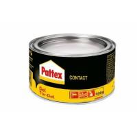 PATTEX Contact Gel Boîte 300gr