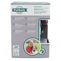 Pbc19-10765 Collier Anti-aboiement Standard Petsafe