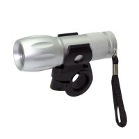 PERF Lampe Torche Cycle
