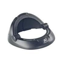 PLASTIMO Capot de protection pour Compas Offshore 115 - Noir