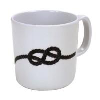 PLASTIMO Pacific Mug