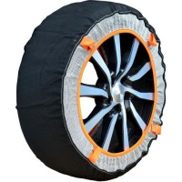 POLAIRE Chaines neige - TYREFFECT T13