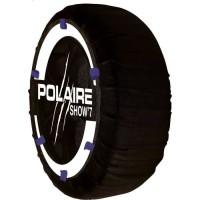 POLAIRE Chaussettes neige - SHOW' 7 S84