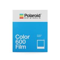 POLAROID ORIGINALS 4670 Film instantané couleur - Pour appareil photo i-type, 600 et One step