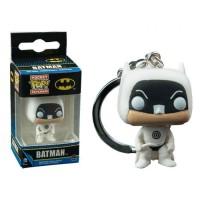 Porte clé Funko Pocket Pop! Batman : Batman Bullseye