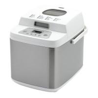 PRINCESS Machine a pain 500 W - 750 g