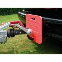 Protection de carrosserie voiture