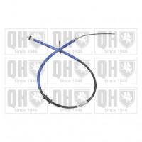 QUINTON HAZELL Câble de frein BC3305