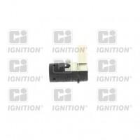 QUINTON HAZELL Capteur aide de stationnement XPAR101