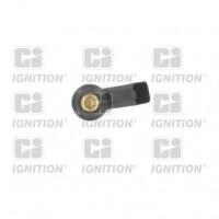 QUINTON HAZELL Capteur de cliquetis XKS109