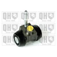 QUINTON HAZELL Cylindre de roue QH BWC3128