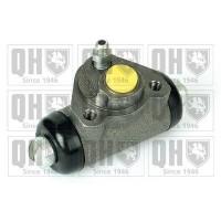 QUINTON HAZELL Cylindre de roue QH BWC3135