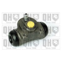 QUINTON HAZELL Cylindre de roue QH BWC3152