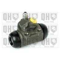 QUINTON HAZELL Cylindre de roue QH BWC3170
