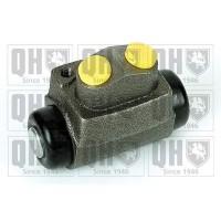 QUINTON HAZELL Cylindre de roue QH BWC3257