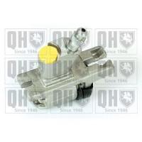 QUINTON HAZELL Cylindre de roue QH BWC3262
