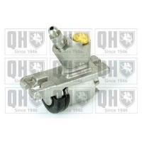 QUINTON HAZELL Cylindre de roue QH BWC3263
