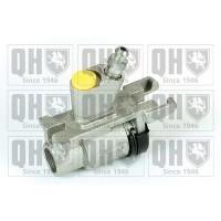 QUINTON HAZELL Cylindre de roue QH BWC3282