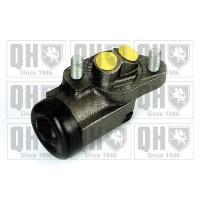 QUINTON HAZELL Cylindre de roue QH BWC3301
