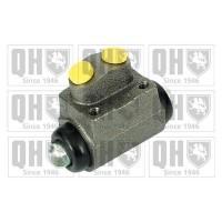 QUINTON HAZELL Cylindre de roue QH BWC3315