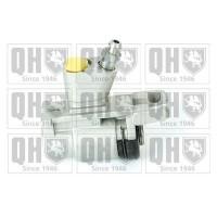 QUINTON HAZELL Cylindre de roue QH BWC3317