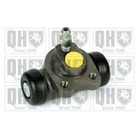 QUINTON HAZELL Cylindre de roue QH BWC3410