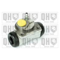 QUINTON HAZELL Cylindre de roue QH BWC3460
