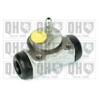 QUINTON HAZELL Cylindre de roue QH BWC3464