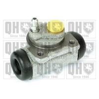 QUINTON HAZELL Cylindre de roue QH BWC3465