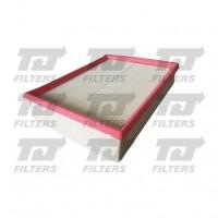 QUINTON HAZELL Filtre a air QFA0138