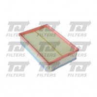 QUINTON HAZELL Filtre a air QFA0833