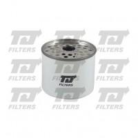 QUINTON HAZELL Filtre a carburant QFF0109