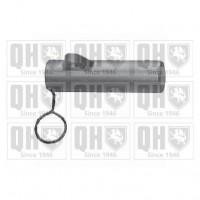 QUINTON HAZELL GALET DE DISTRIBUTION QTT1180