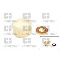 QUINTON HAZELL Injecteur essence XPSI158K