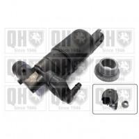 QUINTON HAZELL POMPE LAVE-GLACE QWP035