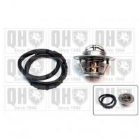 Quinton Hazell Rotule de direction QR2380S