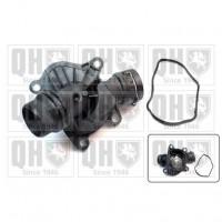 QUINTON HAZELL Thermostats QTH676K