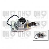 QUINTON HAZELL Thermostats QTH684K