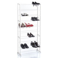 Rack a chaussures 30 paires
