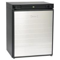 Réfrigérateur a poser trimixte RF60 - CAMPING-CAR
