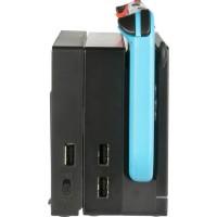 Refroidisseur Station Konix pour Switch
