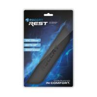 Roccat Repose-poignet Gaming Rest